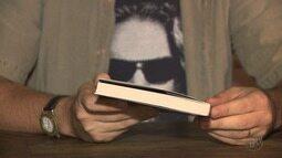 Veja como produções audiovisuais podem estimular a leitura