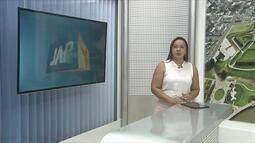 Falta de sinalização e iluminação gera riscos na Rodovia Duca Serra, no Amapá