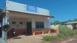 Laboratório deixa de funcionar e pacientes ficam sem exames em Santana, no AP