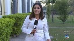 Jundiaí registra primeira morte pela gripe H1N1