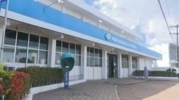 INSS disponibiliza atendimentos pela internet em Roraima
