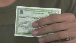 Número de jovens de 16 anos com título de eleitor aumenta 70% em Campinas