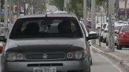Motoristas que tiveram sua carteira de habilitação suspensa devem regularizar situação