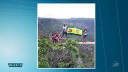Confira a sua participação no Bom Dia Ceará desta sexta-feira (20)
