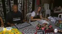 Camaragibe oferece cursos gratuitos de capacitação para aumentar as vendas