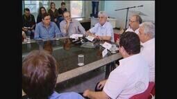 Após acordo com cooperativa agropecuária, multinacional terá unidade em Uberlândia