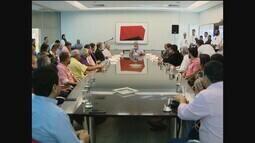 Prefeitura de Uberlândia anuncia dois novos projetos nesta sexta-feira (27)