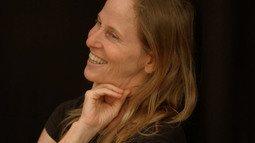 Deborah Colker faz sua estreia como diretora no musical 'O Frenético Dancin' Days'
