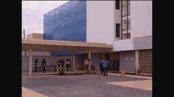 Hospital do Câncer esclarece sobre obras de leitos para cuidados paliativos em Uberlândia