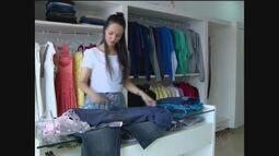Comerciantes apostam em vendas nos bairros de Ituiutaba