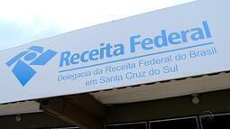 Receita Federal faz operação contra fraudes de R$ 277 milhões no setor fumageiro do RS