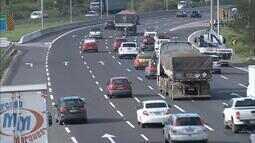 Governo Federal tem prazo para responder quando deve devolver freeway para Concepa