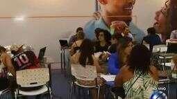 Consumidores aproveitam oportunidade para adquirir casa própria em Belém