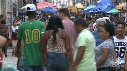 Maranhão é o 2º estado do Brasil com desempregados sem procurar trabalho