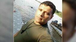 Policial militar morre em acidente na rodovia Arthur Bernardes em Belém