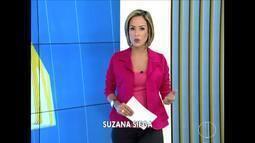 Veja candidatos ao Governo de Minas Gerais
