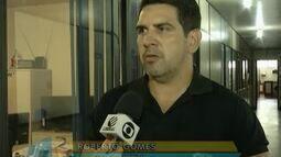 Polícia prende cinco homens suspeitos de estuprar crianças e adolescentes em Belém