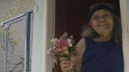 Homenagem do Globo Teatro aos 100 anos do Retiro dos Artistas
