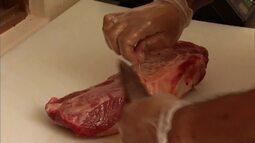 Conheça o processo de charcutaria, que ajuda na conservação de alimentos