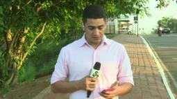 Evento paralímpico será realizado neste sábado(22) em Rio Branco