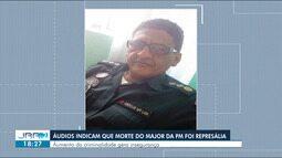 Morte de Major da PM revela precariedade do sistema prisional de Roraima, revela OAB-RR