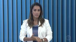 Justiça analisa pedido de cancelamento de Expo de Araruama, no RJ