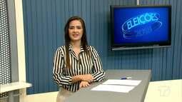 Confira a agenda de compromissos dos candidatos ao Governo do Pará nesta sexta-feira