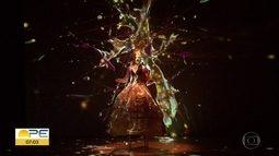 Festival de Dança do Recife realiza apresentações em teatros e espaços públicos