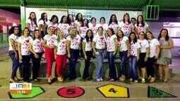 Dia do Professor: telespectadores enviam homenagens para professores do Tocantins