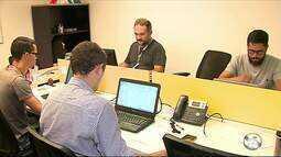 AB Emprego fala sobre 'Star-tups'