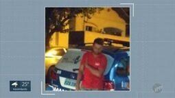 Motoristas que causaram acidentes no fim de semana têm fiança estipulada em Limeira