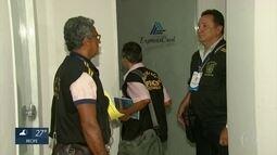 Procon interdita empresas que concedem empréstimos irregularmente no Recife