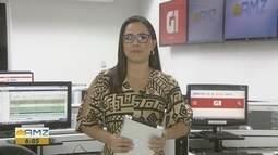 Confira a agenda dos candidatos ao governo de Roraima para esta quinta-feira (18)