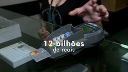 Mais de cinco milhões de paranaenses devem receber o 13º salário este ano