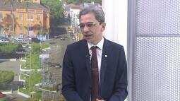 Juiz da propaganda eleitoral esclarece dúvidas sobre o segundo turno