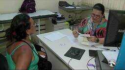 Último dia do projeto 'Saúde nos bairros' é na terça-feira (23) em Caruaru