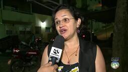 Alunos realizam ação 'Patrulha Digital' em Caruaru