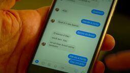 Potiguares sofrem golpe através de redes sociais