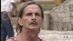 Morre, aos 81 anos, o ator Joel Barcellos