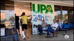 Prefeitura de Divinópolis terá 30 dias para apresentar soluções para problemas da UPA