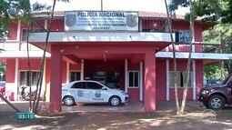 Polícia ainda não identificou nenhum suspeito pela morte de advogada no Paraguai