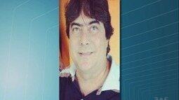 Morre Carlinhos, ex-professor de educação física do Sesc Santos