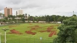 Venda da sede do Palestra gera confusão em Rio Preto