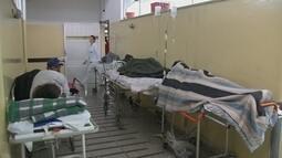 Prefeitura de Bauru vê saída de médicos cubanos como 'revés' para saúde pública