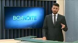 Cianorte recebe tenda da TV digital nesta segunda-feira