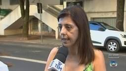 Creches municipais vão funcionar em esquema de plantão nas férias em Rio Preto