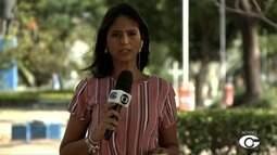 Operação prende suspeitos de aplicar golpes contra instituições financeiras em Alagoas