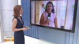 Acusada de emitir diplomas falsos é interrogada em Guajará-Mirim