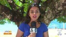 Impasse nos atendimentos a grávidas na região de Guajará-Mirim e Nova Mamoré
