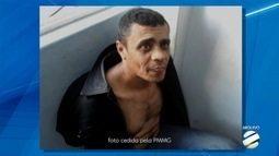 Agressor de Bolsonaro passa por exames psiquiátricos complementares em presídio